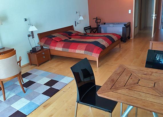 rooms-570px-suite