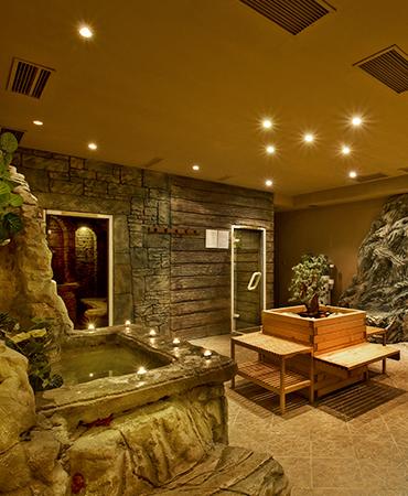o-nas-sauna